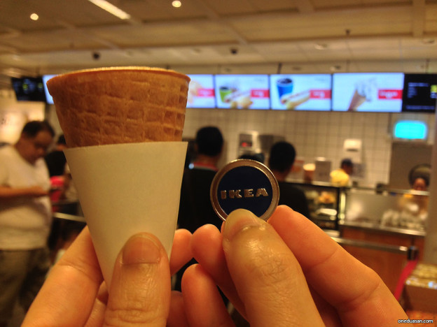 ikea_icecream_2