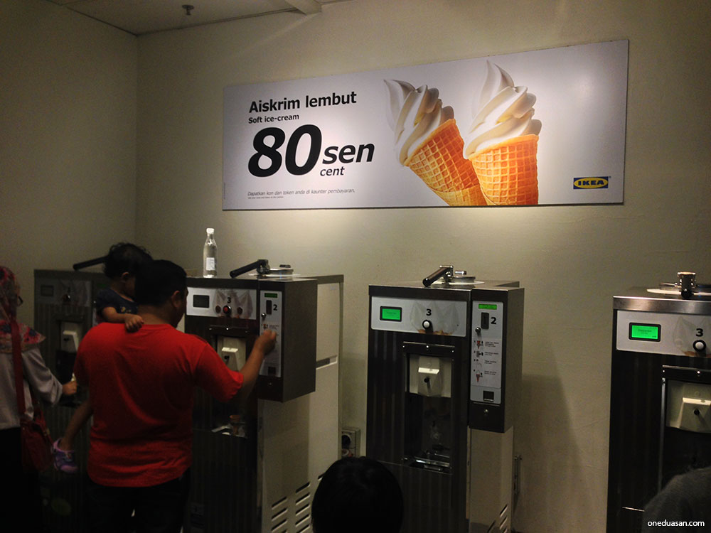 ikea_icecream_3